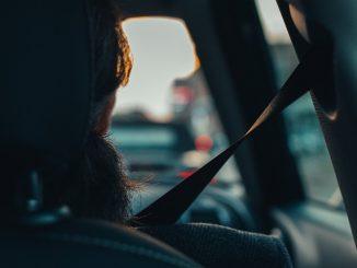 src: https://pixabay.com/en/car-passenger-view-backseat-1865856/