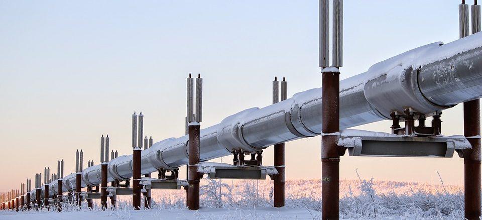oil and gas faq canada