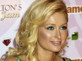 Paris_Hilton_3_Crop