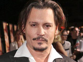 Johnny_Depp_1
