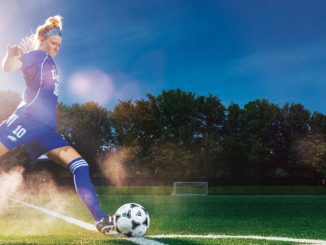 sportsinsurance