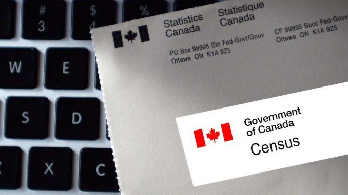 canada-census